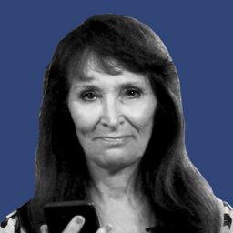 Susana Curto