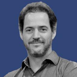 Nicolas Gerchunoff