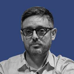Andrés Oliva