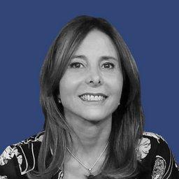 Patricia Jalil