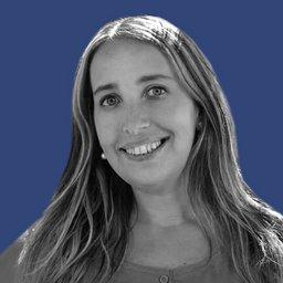 Natalia Castagno