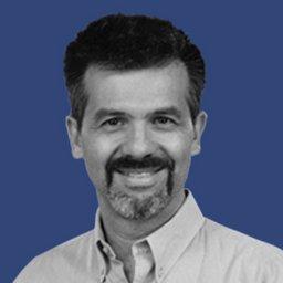 Sergio Antoniazzi