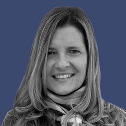 Valeria Gamboa