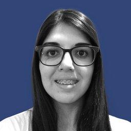Antonella Orlando