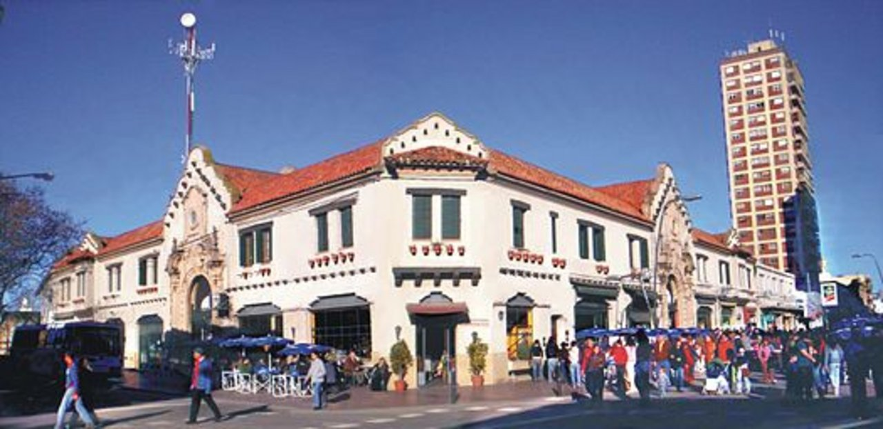 Museo en Junín que lleva su nombre