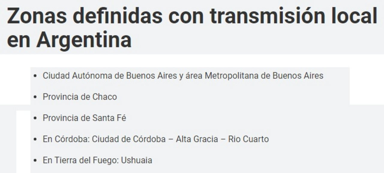 Fuente: argentina.gob.ar