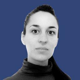 Florencia Pon