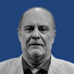 Eduardo Bocco