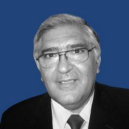 Miguel Rodríguez Villafañe