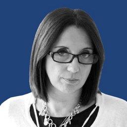 Paola Zuban