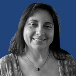 Gabriela Weller