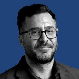Alfredo Schclarek Curutchet