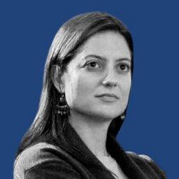 María Soledad Pavesi