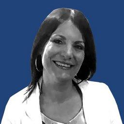 Cecilia Lorenzo