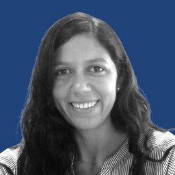 Lucía Movsesian