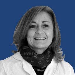 Eugenia Alaniz