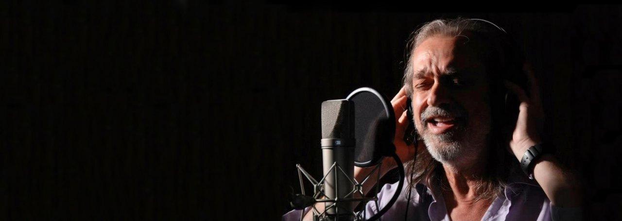 David Lebón con ocho nominaciones
