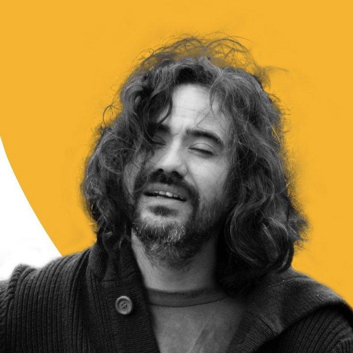 """Nuestro querido """"Chuncano"""" José Luis Aguirre, nominado"""