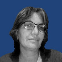 Blanca Fabiola Barreiro