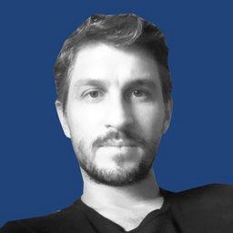 Miguel Magnasco