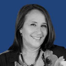 Rebeca Bortoletto