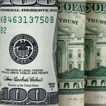 """Precios y """"cuotificación"""": el impacto del dólar en la vida cotidiana"""