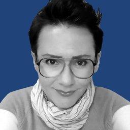 Mariana Orteche