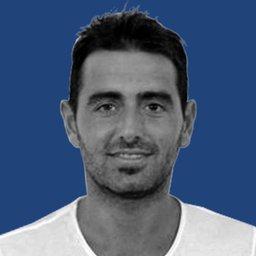 Federico Cerutti
