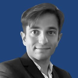 Gonzalo Fiore Viani