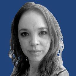 Viviana Villalba