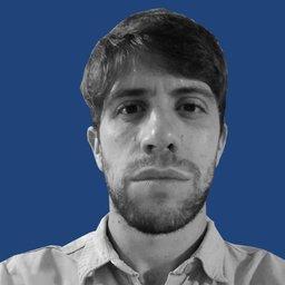 Manuel Sánchez Adam