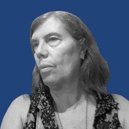 Adriana Boria