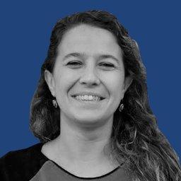 Lucía Bonafe