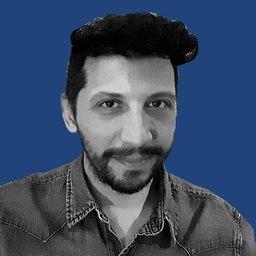 Juan Conforte
