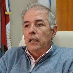 Aldo Bonalumi
