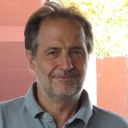 Mariano Cognigni