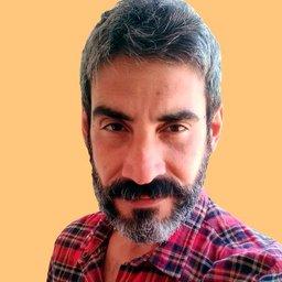 Gustavo Oña